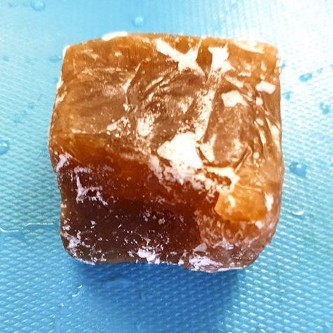 Cub demiglace